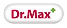 lékárny Dr. Max věrnostní karta