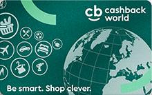 cashbark karta