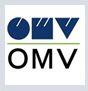 OMV věrnostní karta cashback