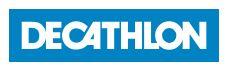 Decathlon logo cashback